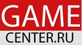 Gamecenter.ru Центр игрового мира